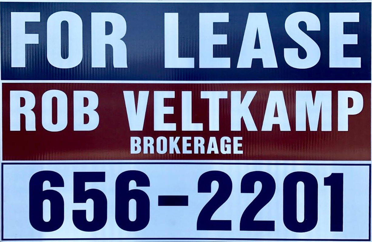 Rob Veltkamp Brokerage – Commercial Real Estate Billings Montana